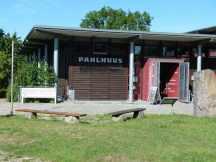 Pahlhuus (c) FRank Koebsch (4)