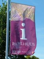 Pahlhuus (c) FRank Koebsch (5)
