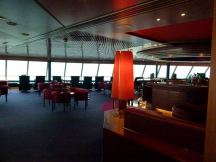The Crows Nest der MS Zaandam (c) Frank Koebsch (2)