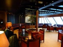 The Crows Nest der MS Zaandam (c) Frank Koebsch (3)