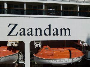 Zaandam (c) Frank Koebsch (1)