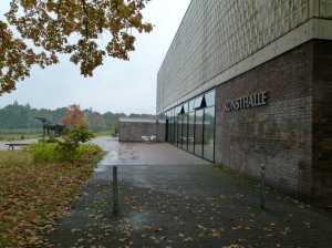 Kunsthalle Rostock (c) Frank Koebsch (1)