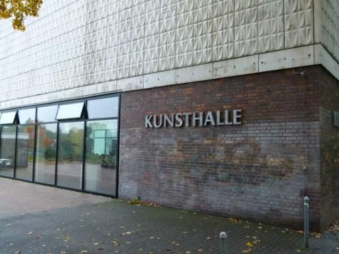 Kunsthalle Rostock (c) Frank Koebsch (2)