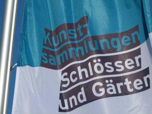 Kunstsammlungen Schlösser und Gärten (c) Frank Koebsch (1)