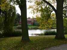 Herbst am Schwanenteich (c) Frank Koebsch (1)