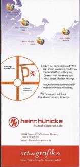 Malkurse und Workshops bei heinr.hünicke Rostock (2)