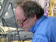 Feliks Büttner (c) Frank Koebsch (1)