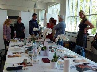 Aquarellkurs Grundlagen Portrait mit Frank Koebsch (10)