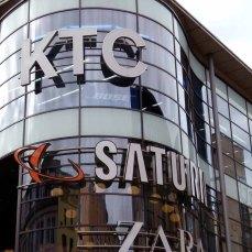 KTC - Saturn - Zara