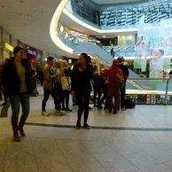 Shopping im KTC (c) Frank Koebsch (1)