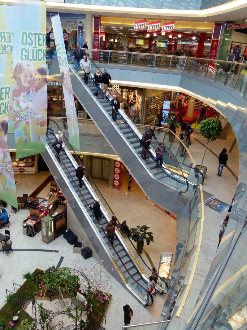Shopping im KTC (c) Frank Koebsch (2)
