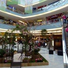 Shopping in der Kröpeliner Str. (c) Frank Koebsch (2)