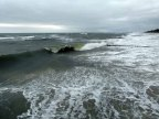Sturm und Wellen, die besten Motive beim Fotofestival Horzionte in Zingst (c) Frank Koebsch (1)