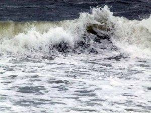 Sturm und Wellen, die besten Motive beim Fotofestival Horzionte in Zingst (c) Frank Koebsch (2)