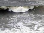 Sturm und Wellen, die besten Motive beim Fotofestival Horzionte in Zingst (c) Frank Koebsch (3)