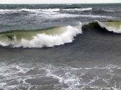 Sturm und Wellen, die besten Motive beim Fotofestival Horzionte in Zingst (c) Frank Koebsch (4)