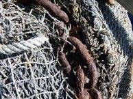 Die letzten Erinnerungen an einen Fischereihafen Groß Zicker (c) FRank Koebsch (2)