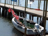 Die letzten Erinnerungen an einen Fischereihafen Groß Zicker (c) FRank Koebsch (6)