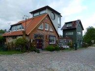 Mönchgut Keramik in Middelhagen (c) Frank Koebsch