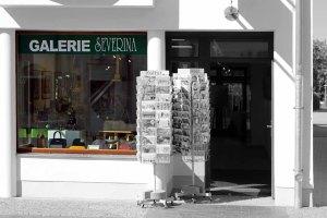 Galerie Severina (c) Frank Koebsch (2)