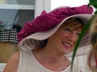 Impressionen vom Ladies Days des Ostsee Meetings 2014 (c) FRank Koebsch (11)