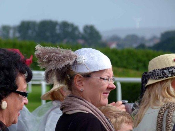 Impressionen vom Ladies Days des Ostsee Meetings 2014 (c) FRank Koebsch (12)