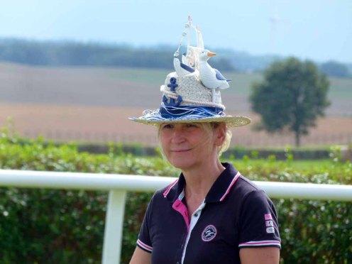 Impressionen vom Ladies Days des Ostsee Meetings 2014 (c) FRank Koebsch (4)