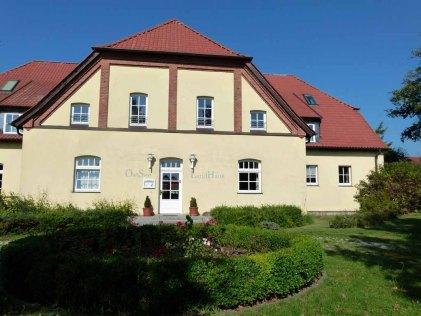 Ostsee Landhaus Zweedorf (c) Frank Koebsch (1)