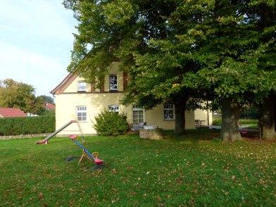 Ostsee Landhaus Zweedorf (c) Frank Koebsch (2)