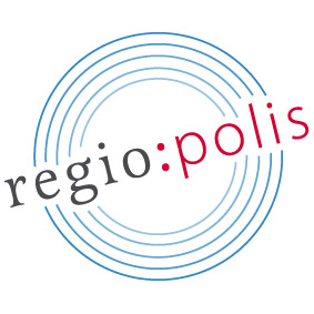 regio:polis