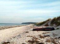 Die schönen Seiten von Hiddensee (c) FRank Koebsch (1)