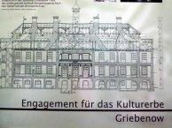 Engagement für das Kulturerbe Griebenow (1)