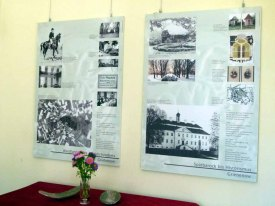 Engagement für das Kulturerbe Griebenow (2)