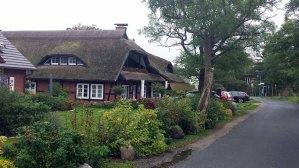 Ferienwohnungen TO HUS in Middelhagen (c) Frank Koebsch (1)