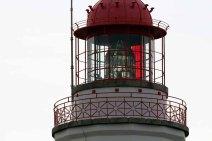 Leuchtturm auf dem Dornbusch von Hiddensee (c) FRank Koebsch (2)