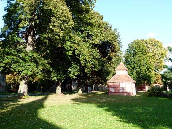 Remise im Schlosspark Griebenow (c) Frank Koebsch (3)