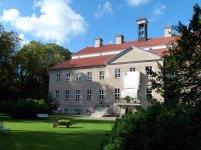 Schloss zu Griebenow (c) Frank Koebsch (2)