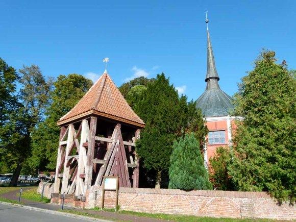 Schlosskapelle Griebenow (c) Frank Koebsch (1)