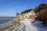 Winter auf Rügen (c) Jost Grünheid (2)