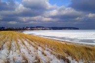 Winter auf Rügen (c) Jost Grünheid (3)
