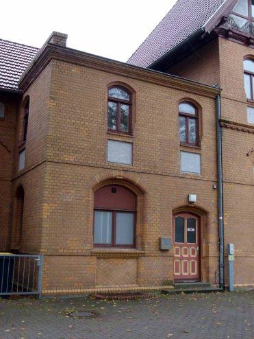 Atelier von Max Struwe in Warnemünde (c) Frank Koebsch (2)