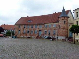 Krummes Haus Bützow (c) Frank Koebsch (1)