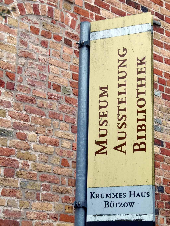 Einladung zur Ausstellung von Hanka & Frank Koebsch in das