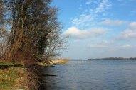 Motive am Ufer der Schweriner See im Schlosspark Wiligrad (c) Frank Koebsch (4)