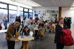 Rostock kerativ 2015 - mit einer Beteiligung von 713 Hobbykünstlern (c) Frank Koebsch (6)