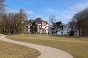 Schloss Wiligrad (c) Frank Koebsch (1)