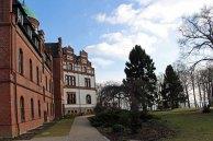 Schloss Wiligrad (c) Frank Koebsch (2)
