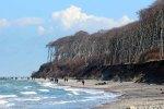 Strandspaziergang zwischen Nienhagen und Heiligendamm (c) Frank Koebsch (4)