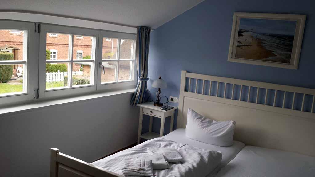 start unserer malreise auf der insel r gen bilder aquarelle vom meer mehr von frank koebsch. Black Bedroom Furniture Sets. Home Design Ideas