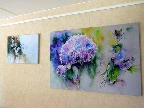 drucke unserer aquarelle auf leinwand bilder aquarelle vom meer mehr von frank koebsch. Black Bedroom Furniture Sets. Home Design Ideas